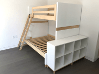 10 Hardest IKEA Furniture to Assemble - IKEA Delivery and ...