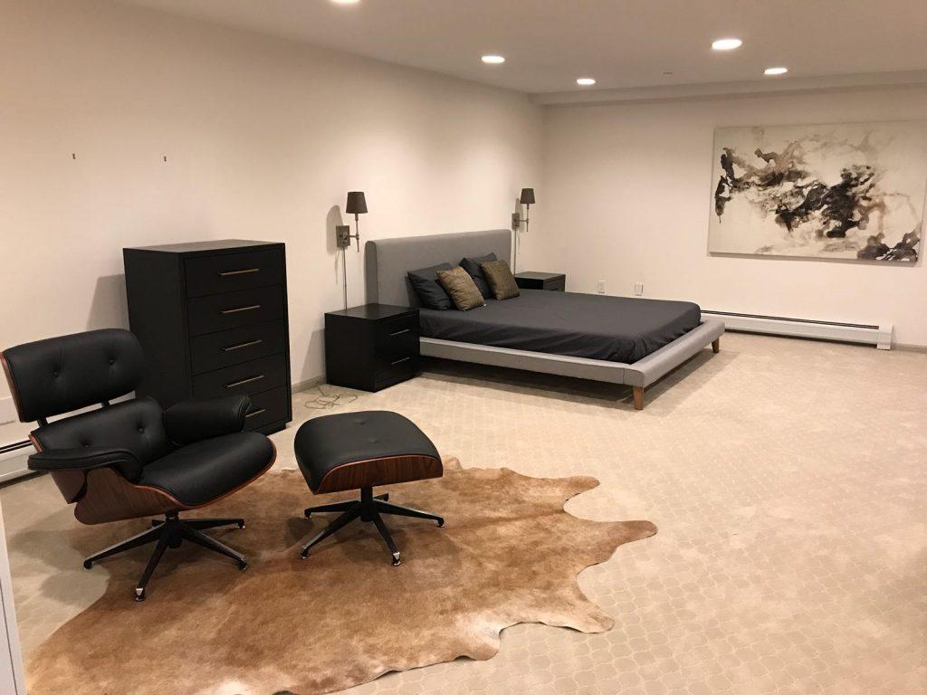 Apartment Size Furniture Faq S