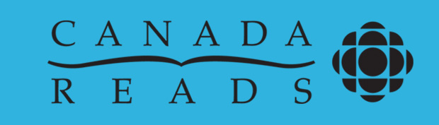 Image result for canada reads 2017