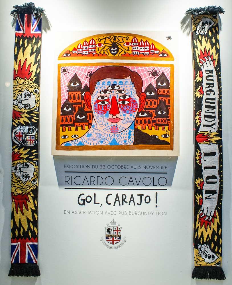 Ricardo_Cavolo-Go_Carajol