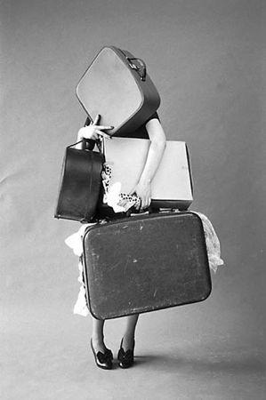 Where wanderlust meets fashion: style-passport.com (1/6)