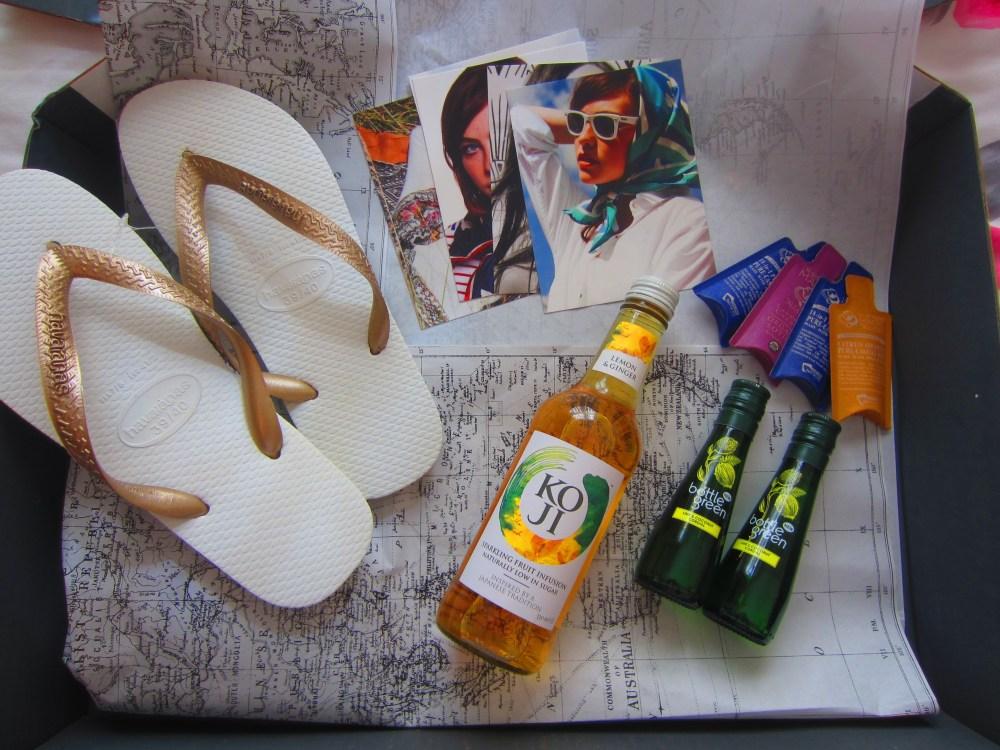 Where wanderlust meets fashion: style-passport.com (6/6)