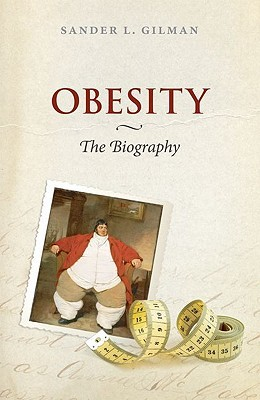 obesity bio