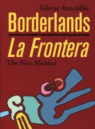 Gloria-Anzaldua-Borderlands-0829-main