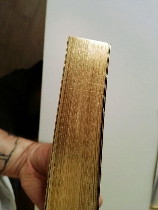 geschreddertebuchbloecke04