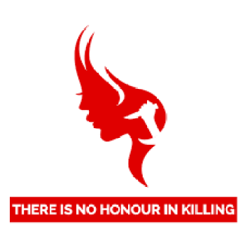 There is NO Honour in Killing - Home | Facebook