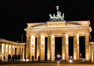 Brandenburger-Tor-Berlin