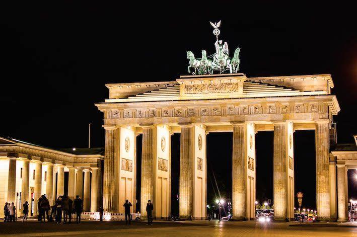 Brandenburger-Tor-Berlin