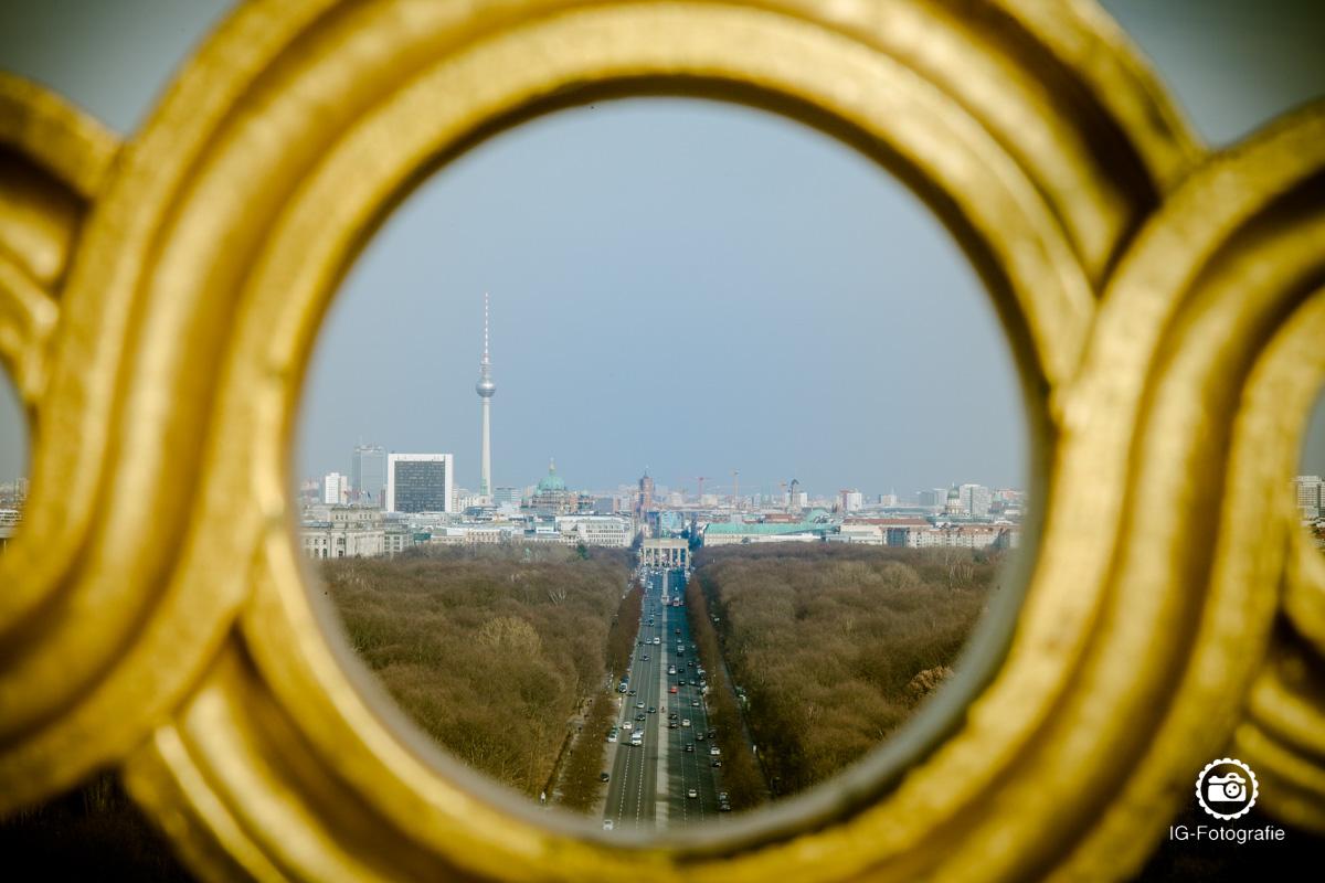 fotografieren-in-berlin-buch