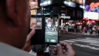 Fotografieren New York Tipps