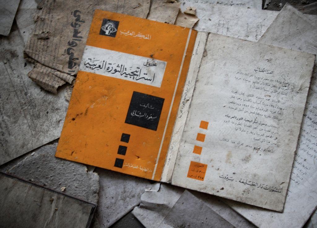 irakische-botschaft-lost-place-berlin-iraq-embassy