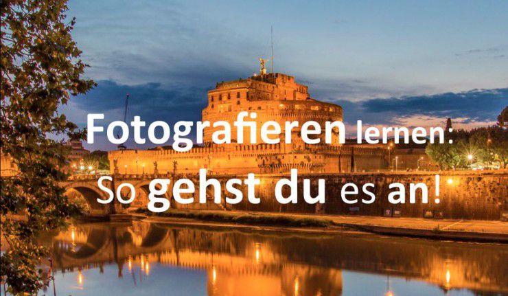 Fotografieren-lernen-Tipps
