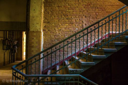 Fototour-Beelitz-go2know