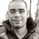 Thilo Wiebers, go2know Fototour Gründer