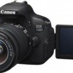 Canon-EOS-700D-SLR-Digitalkamera-18-Megapixel-76-cm-3-Zoll-Touchscreen-Full-HD-Live-View-Kit-inkl-EF-S-18-55mm-135-56-IS-STM-0-4-300x164