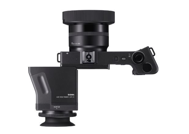 Sigma-LCD-Viewfinder-LVF-01