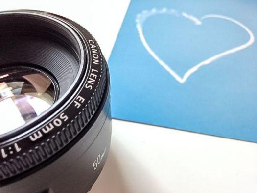 Festbrennweite-Fotografieren-Lernen