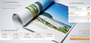 Online-Druckerei-viaprinto.de
