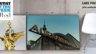 artbox-kuenstler-der-wocheartbox44