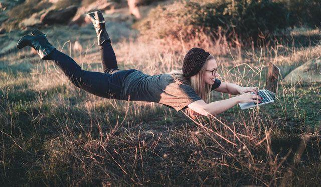levitation-pictures