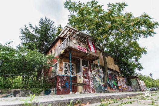 Baumhaus-an-der-Mauer-fotografieren-in-berlin-1