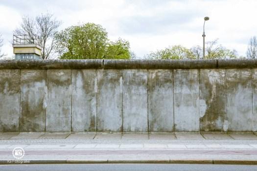 Berlin-Fotolocation-Berliner-Mauer-2