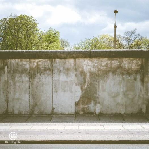 Berliner-Mauer-fotografieren-2