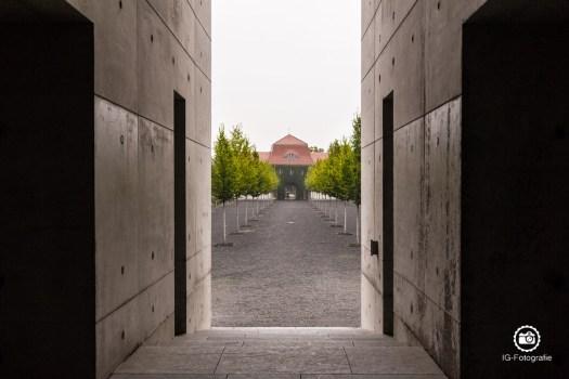 Krematorium-Baumschulenweg-Treptow-Fotolocation-1