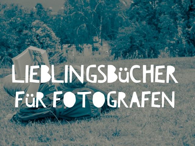 lieblingsbuecher-fotografen