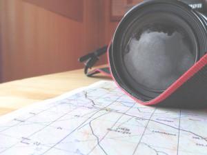 schweden-lappland-polarlicht-reise-151