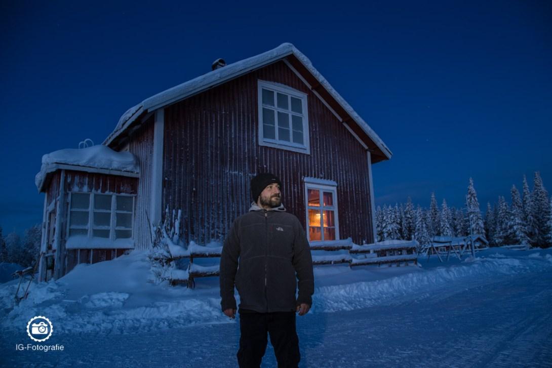 schweden-lappland-polarlicht-reise-16