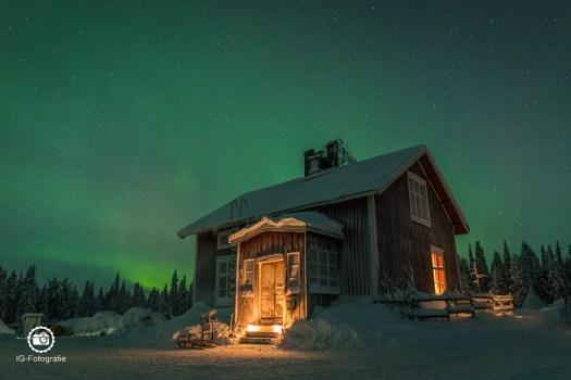schweden-lappland-polarlicht-reise-31