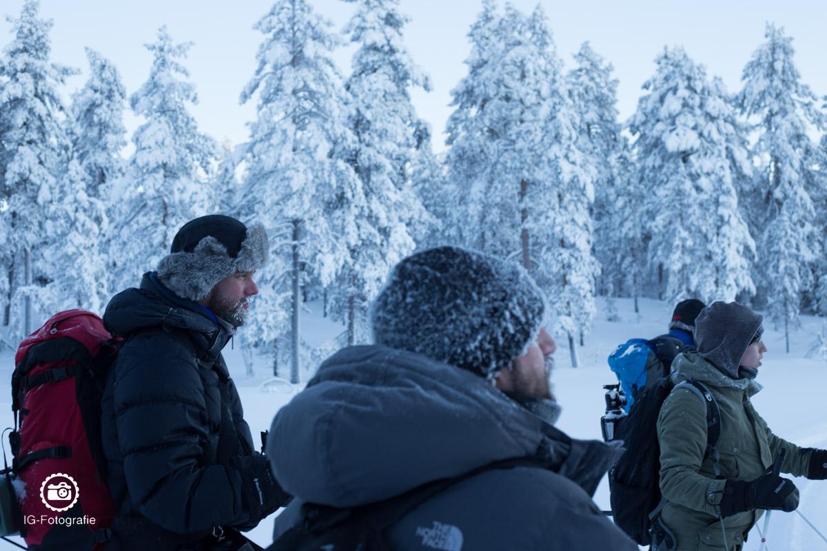 schweden-lappland-polarlicht-reise-64