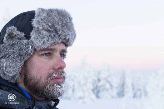 schweden-lappland-polarlicht-reise-75