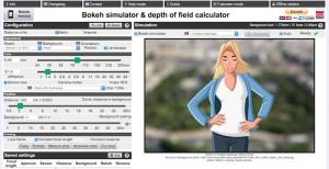 bokeh-tiefenschaerfe-simulation