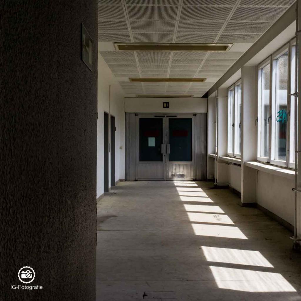 stasi-regierungskrankenhaus-berlin-buch-3