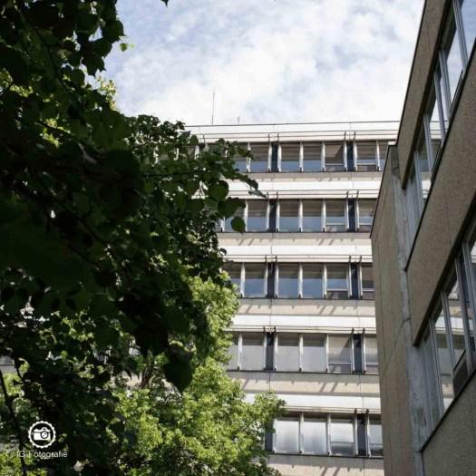 stasi-regierungskrankenhaus-berlin-buch-5