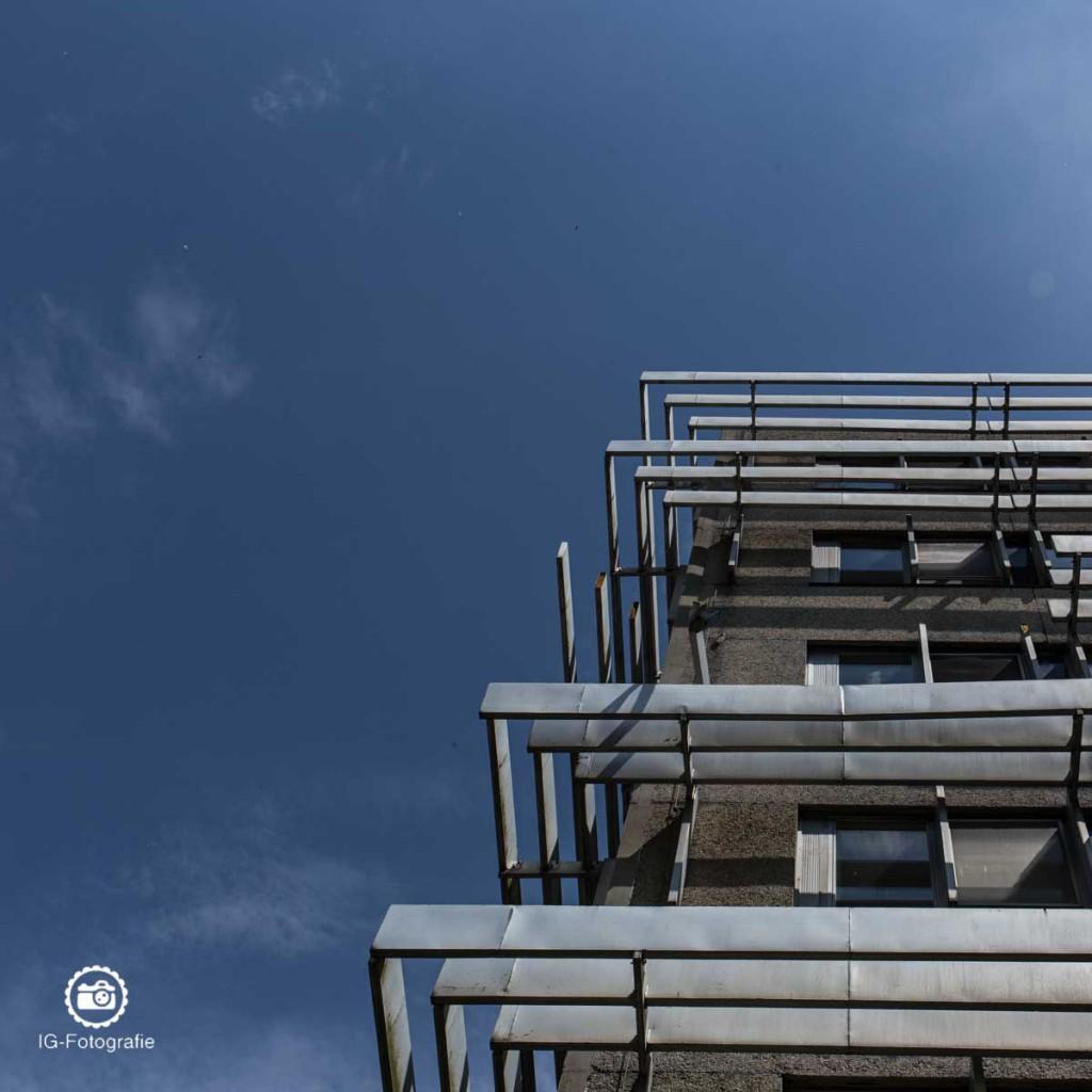 stasi-regierungskrankenhaus-berlin-buch-6