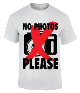 no-photos-please