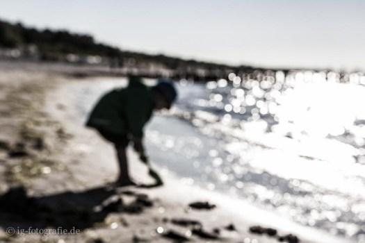 Kreative-Unschaerfe-Fotokurs