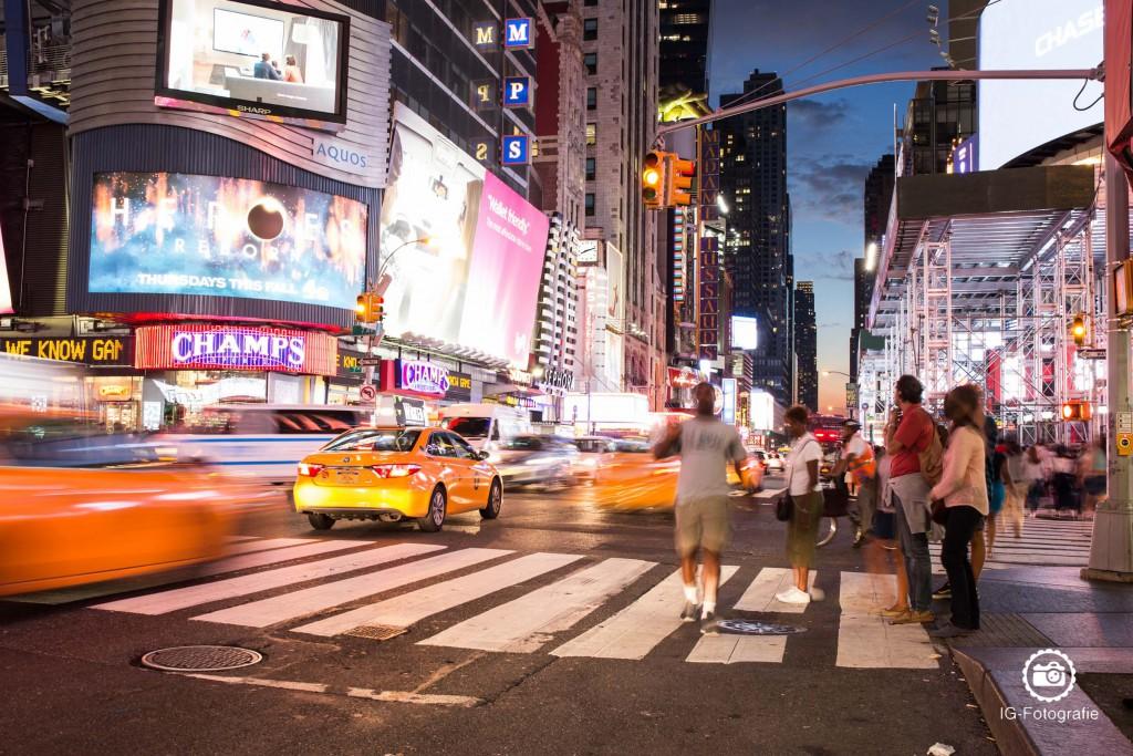New-York-Times-Square-Fotografieren-1