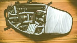 Packliste-Fotoausruestung-1