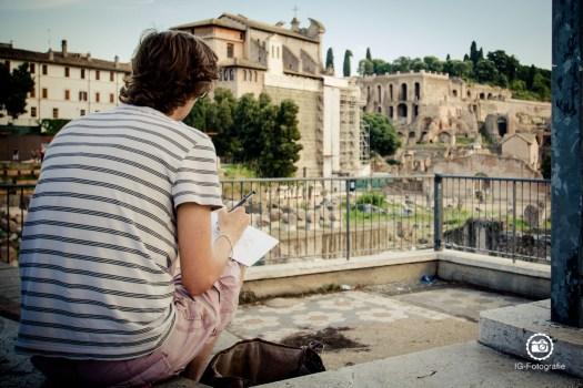 fototour-forum-romanum-1
