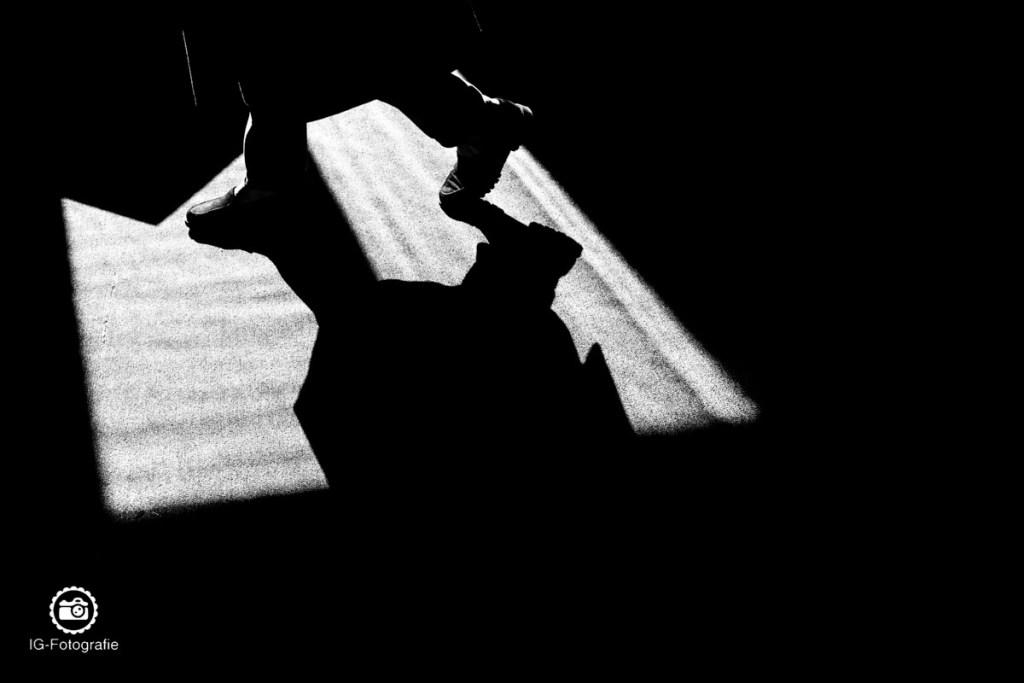 hard-shadows