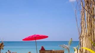 holiday-on-the-beach