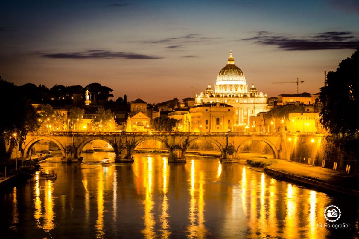 rom-fototour-tiber-vatikan-2