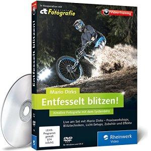 Entfesselt-blitzen-kreative-Fotografie