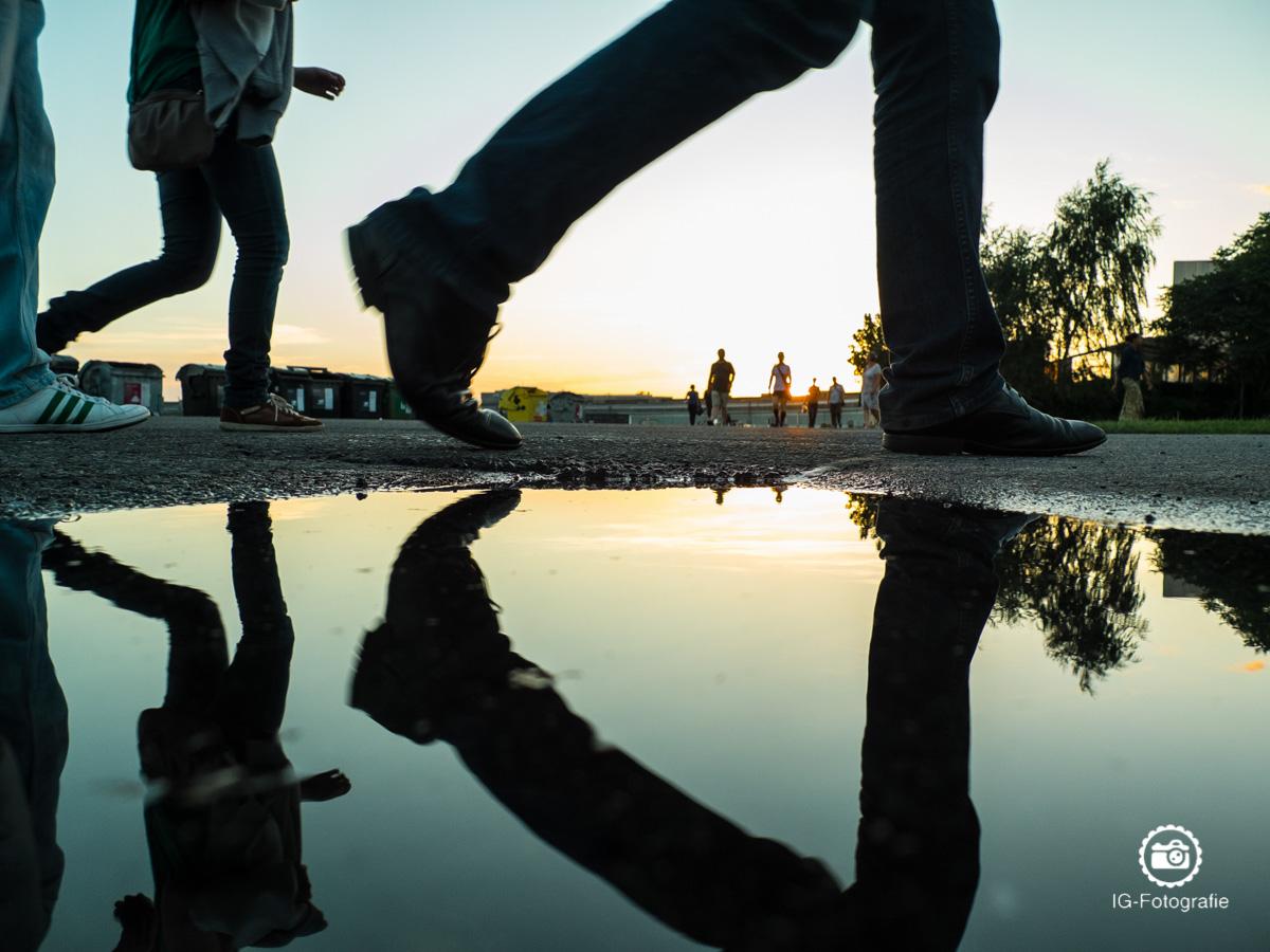 fotokurs-online-spiegelung-4