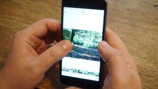 iPhone-6s-Kameratest