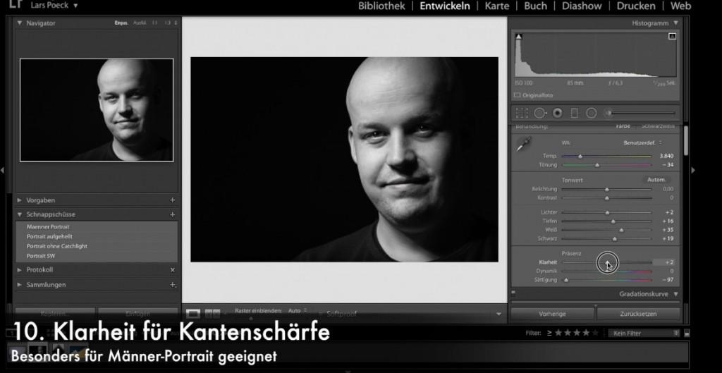 lightroom-portraits-bearbeiten-klarheit
